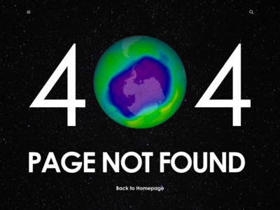 404 Page Not Found UpLabs Challenge