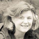 Sheila McRae