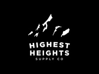 Highest Heights