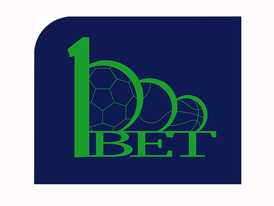 Logo Idea For 1000Bet