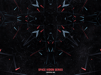 Space Vision Series