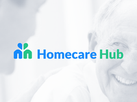 Homecare Hub Final Logo