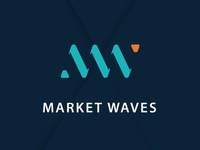 Market Waves Branding