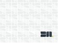 BM Logo Design