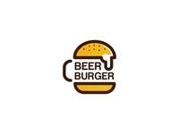 Beerburger
