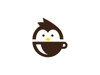 Penguincoffee