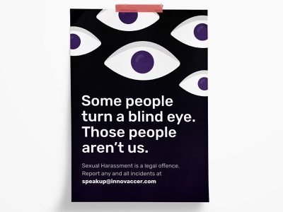 Speak up sketch typography design illustration branding