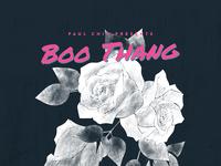 Boo Thang Mixtape