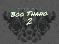 Boo Thang 2