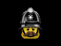 Lego Popo (UK)