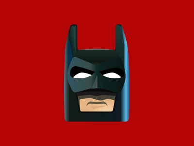 Lego Batman batman lego