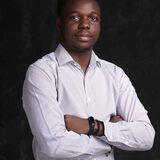 Iweibo Samuel