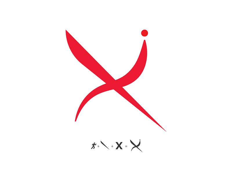 Fitness Logo brand identity fitness logo logo