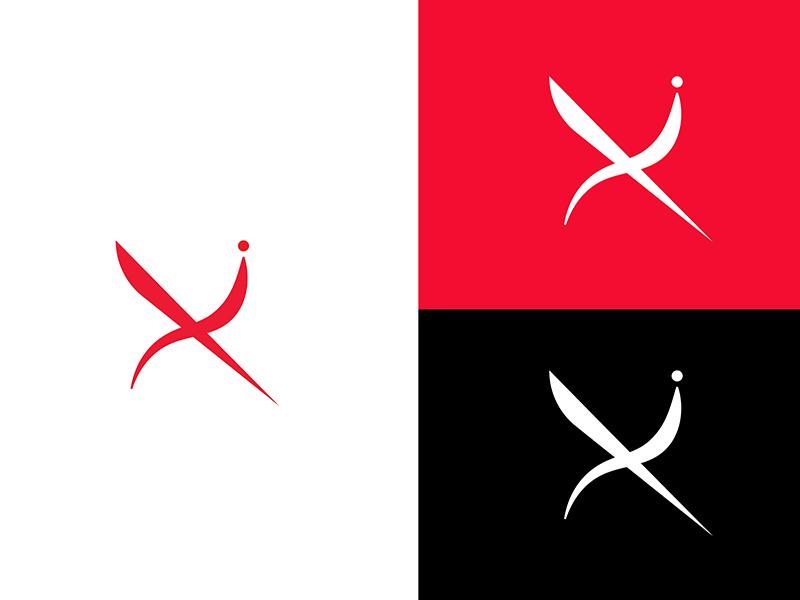 Fitness Logo Variations brand identity fitness logo logo
