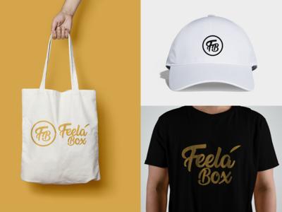 Feela Box