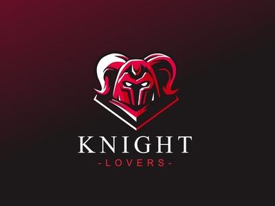 Knight lovers