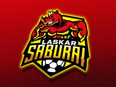 tribute to badak lampung FC