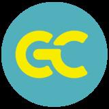 Gokay Calik