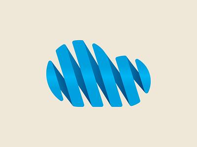 Cloud logo for CRMCompany cloud logo