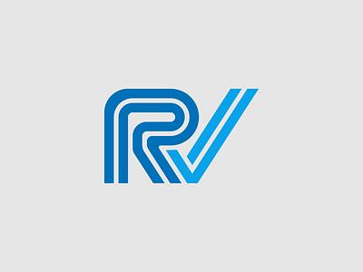 R Logo for RealityCheck logo