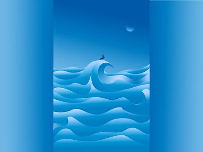 Sealism illustration