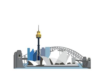 Sydney Opera House australia sydney goldstein sydney opera house opera sydney