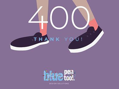 Banner for a website, facebook profile banner ads banner design banner ad banner vector 400 404 page 400follower facebook profile