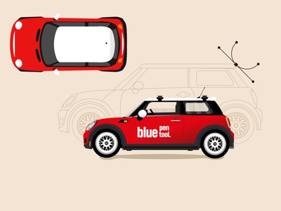 mini classic mini benzin cooper vector 200smini bmw new mini classic mini mini coper mini