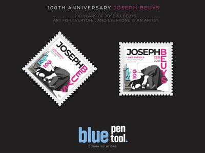 100 years of Beuys : art for everyone, and everyone is an artist joseph beuys and everyone is an artist everyone is an artist art art for everyone joseph beuys joseph beuys