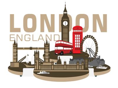 Big ben,double decker bus ,london eye , clocktower,  tower