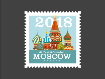 St. Basil S Cathedral Saint Petersburg Russia dome russian square symbol travel russia red famous kremlin monument orthodox moscow