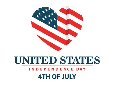 United States Independence day 4th of July usa flag flag usa festive america celebration american independence usa july holiday flag reedom