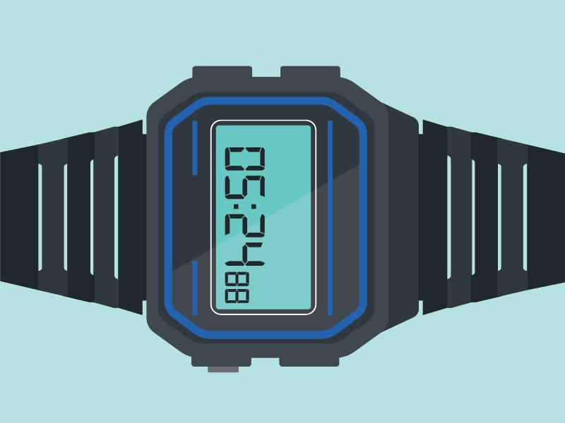 Whatch 01