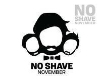 No shawe november