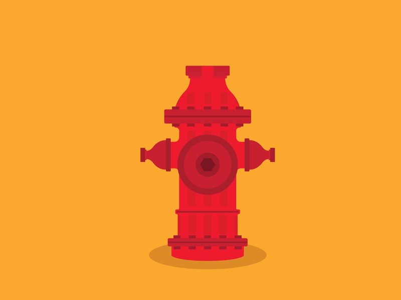 Hidrant hidrant