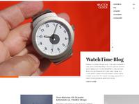 C  users khurram ameer desktop watch clock