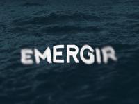 Emergir logo
