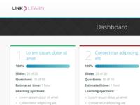 Link Learn App