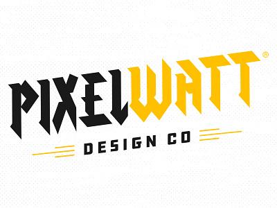 Branding Rev 2081 design logo