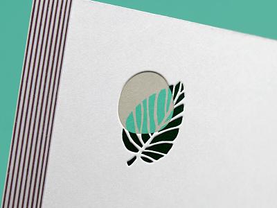 Leaf Logo Concept leaf logo лого логотип logotype logo logotype design logo design