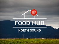 Food Hub Final Logo