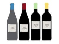 SAQ Wine Option 1