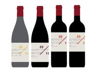 SAQ Wine Option 2
