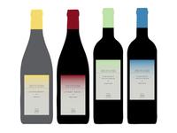 SAQ Wine Option 3