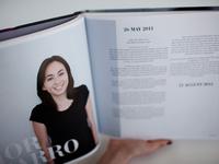 Das Buch 2