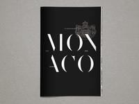 Monaco Cover