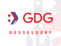 GDG Düsseldorf Logo