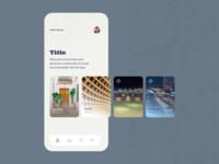 wip travel app
