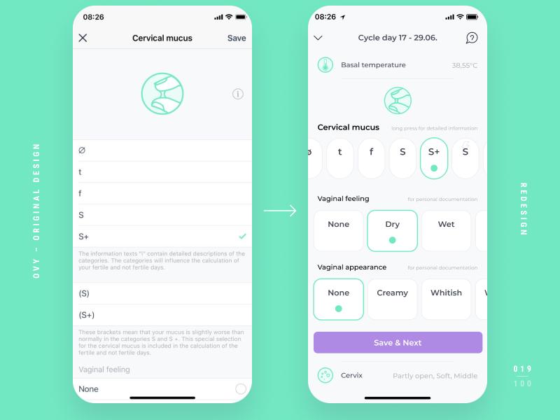#randomredesign 019 medicine medical material design app design multi platform cross platform ui figma app android ios flutter mobile redesign