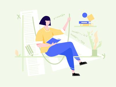 study design illustration